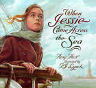 When Jessie Came Across The Sea by Amy Hest (Hardback, 1997)