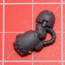 Space Marines Terminatoren Energiefaust Power Fist Warhammer 40 k Bitz 723