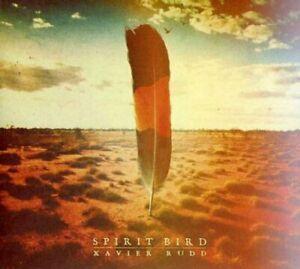 Xavier-Rudd-Spirit-Bird-CD