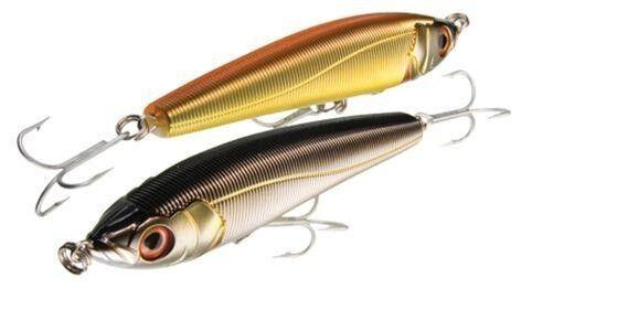 Yo-Zuri Slider Sashimi Offshore Tuna Lure 140s 140 R955-cms Sinking for sale online