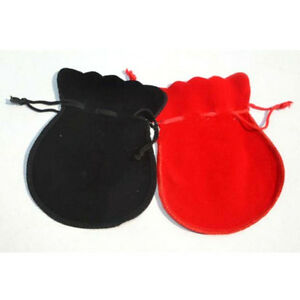 5-Pcs-Velvet-Jewellery-Drawstring-Gift-Bag-Pouches-3-Sizes-to-Choose-good-3C