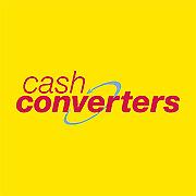 Cash Converters Swindon