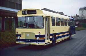 Northern-Bus-Anston-364-YFM-277L-6x4-Quality-Bus-Photo