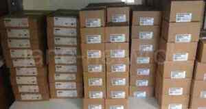 1PC-NEW-Yaskawa-Servo-Drive-SGDM-01ADA-R-by-DHL-or-EMS-LYD