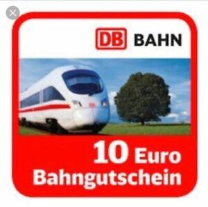 10-EUR-Gutschein-eCoupon-DB-ICE-EC-IC-29-90-MBW-bis-11-12-2020-SCHNELLVERSAND