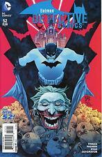 Complete New 52 Homage Variant Set (2016) 11 NM DC Comics! Batman Superman..