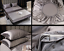 thumbnail 16 - Bed-Sheets-Flat-Fitted-Sheet-Bedding-Sets-Bedskirt-Silk-Satin-Mattress-Covers