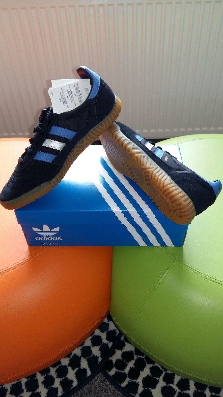 Chaussures de Sport  PORSCHE DESIGN -PORSCHE 360 S76095  S76095 360  Vente Limite a6f329
