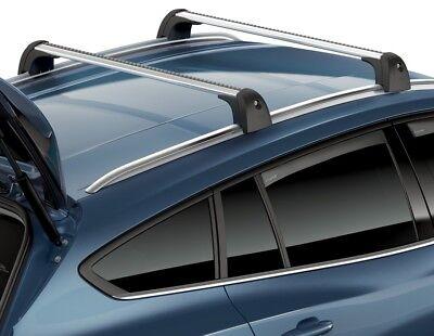 Original Ford Dachträger 2171008 Für Focus Turnier Ab 04 2018 Ebay