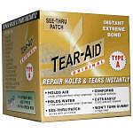Tear-aid-patch-kit-Bulk-Roll-Type-A