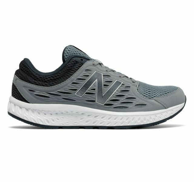New Sneakers  Mens New Balance 420 v3 Sneakers New Shoes - 8.5 wide 294a6a