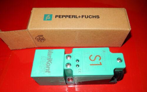 """25 turquoise 4.7 /""""x6.7/"""" frais de port de diffusion sacs de courrier postal"""