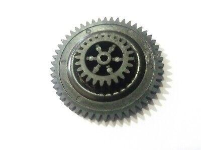 Transport/'s Gear  for Marantz Philips VAM1201 VAM1202 CDM12.1 CDM12