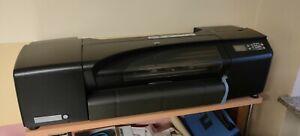 PLOTTER HP DESIGNJET 500 - Formato A1