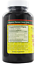 thumbnail 2 - YS Organic Triple Bee Complex Royal Jelly Bee Pollen Propolis -90 Capsules