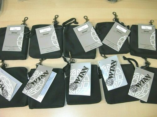 Wholesale Resale Lot of 50 Small Purse// Coin Purse with Key Holder