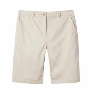 Joules-Cruise-Shorts-Ivory