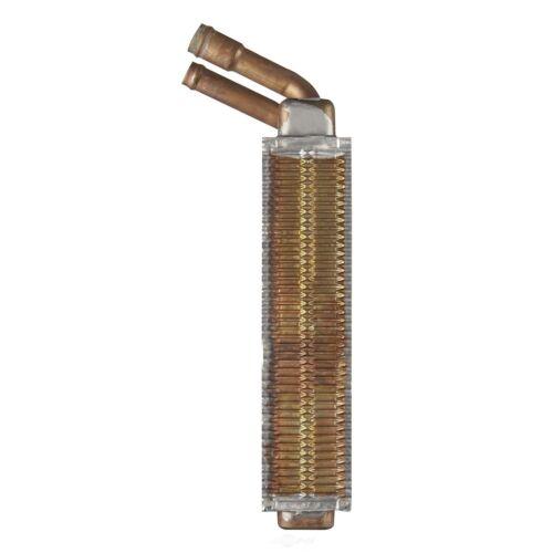 HVAC Heater Core Spectra 94607
