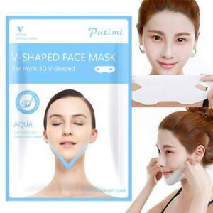 Miracle-V-Shape-Slimming-Mask-Face-Care-Slimming-Masks