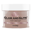 Glam-and-Glits-Ombre-Acrylic-Marble-Nail-Powder-BLEND-Collection-Vol-1-2oz-Jar thumbnail 11
