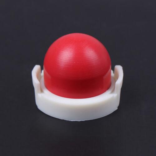 5* Red carburetors oil primer bulb pump cup for briggs//stratton 694394 49440NIU
