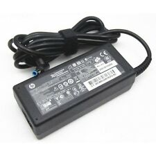 GENUINE HP Notebook PC 250 G5 Laptop Power AC Adapter Charger 65W 3.33A 19.5V
