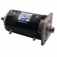 Hyster Motor Part 2304432