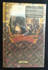 Harry Potter Classic Journal Shriek 2005 Limited Edition #1356 of 15 000