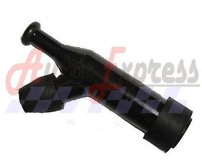 SPARK PLUG CAP HONDA GX160 GX200 GX240 GX270 GX340 GX390 30700-ZE1-013 9 PG02