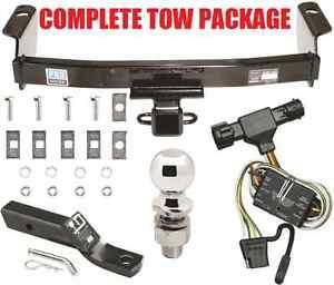 mazda b series trailer wiring 94-08 mazda b-series pickup trailer hitch tow + wiring kit ... mazda b series wiring diagram