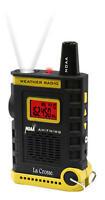 La Crosse Technology Super Sport NOAA Weather Radio - 810-805 by La Crosse Technology (HAYNLCT2601) Weather Stations