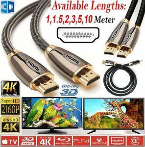 Premium-HDMI-cavo-v2-0-HD-ad-alta-velocita-4K-2160p-3D-1m-2m-4m-5m-10m-15m-20m-Piombo
