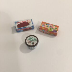 Sylvanian-Families-Calico-Critters-Supermarket-Replacement-Ice-Cream-Bars-Tub