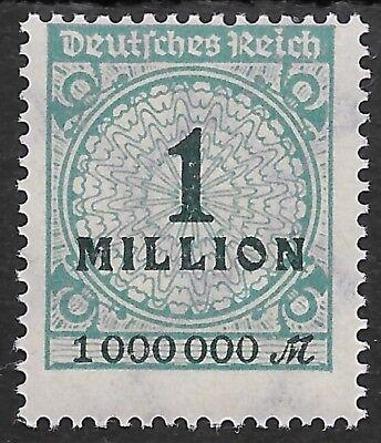 314ap Mit Plattenfehler Von Feld 78 Postfrisch Spezial Minr 2 Korbdeckel Gute QualitäT
