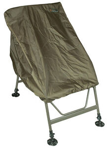 Fox-NEW-Carp-Fishing-Waterproof-Xl-Chair-Cover-CBC064
