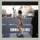 Subway Silence von Giovanca (2015)