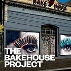 The Bakehouse Project by Quincy McLean, Sophy Williams, Helen Marcou (Hardback, 2015)