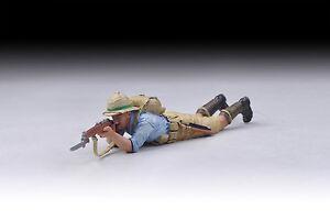 THOMAS-GUNN-GW057C-WWI-Gallipoli-British-Lying-Down-Blue-Shirt-Age-14