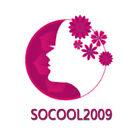 socool2009
