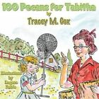100 Pecans for Tabitha by Tracey M Cox (Paperback / softback, 2015)