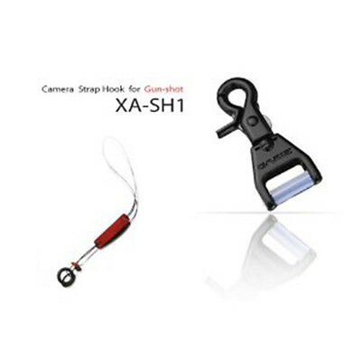 Gariz Gun Shot Hook Adapter XA-SH1N
