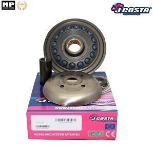 J.COSTA IT213PRO Variator PRO Daelim 125 S3