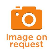 Harting Han 10B-gg2-M20 19300100465 OVP
