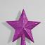 Extra-Chunky-Glitter-Craft-Cosmetic-Candle-Wax-Melts-Glass-Nail-Art-1-24-034-1MM thumbnail 100