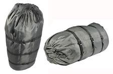 SE TP111CB Compression Sack for Camping Hiking