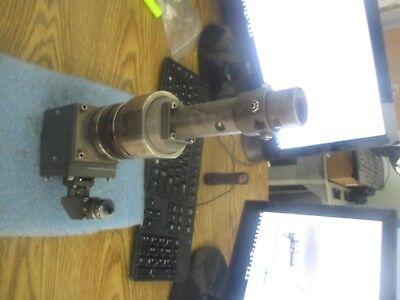 2.5KG WALL COLMONOY Diamond Cutting Tool Solder//Brazing Setting Powder DSP-11