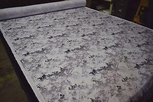 Viper-Snow-Camo-Fabric-Fleece-Sweatshirt-Blanket-Hunting-True-Timber-58-034-W-Soft