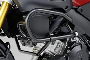 Caduta di Prua Suzuki DL1000 Bj.2014- Staffa di Protezione Motore Nuovo