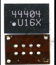 6S 6+ ERROR 1669-1 BASEBAND CHIP IPHONE 6 6S PLUS 3 or 5 IC U16X