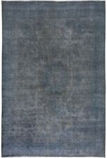 Ikea Stenlille Rug Low Pile Gray for